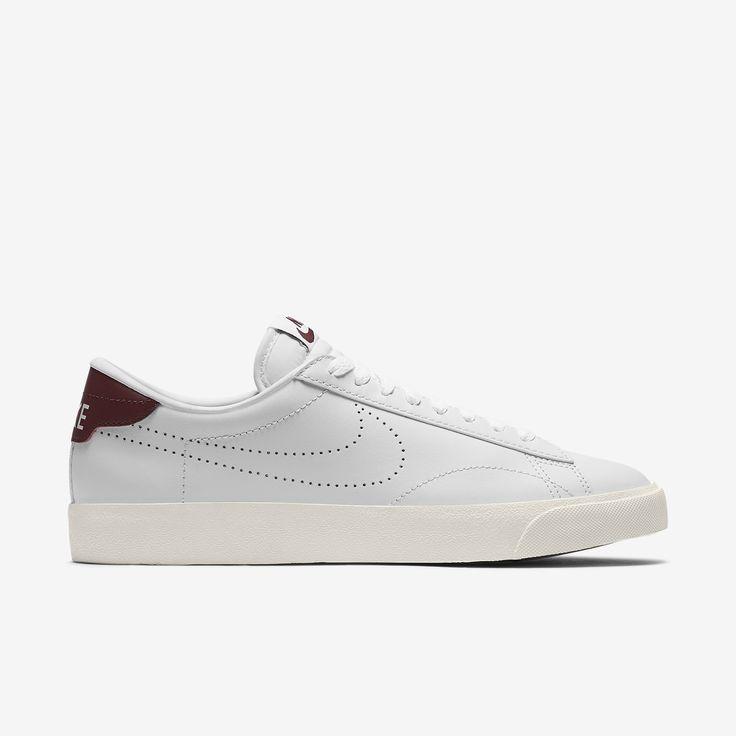 NikeCourt Classic AC ND Men's Shoe.
