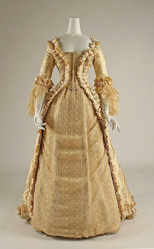 Zimo Wedding Dress Ebay 102