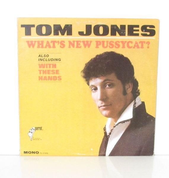 84 Best Music Images On Pinterest Vinyls Vinyl Records