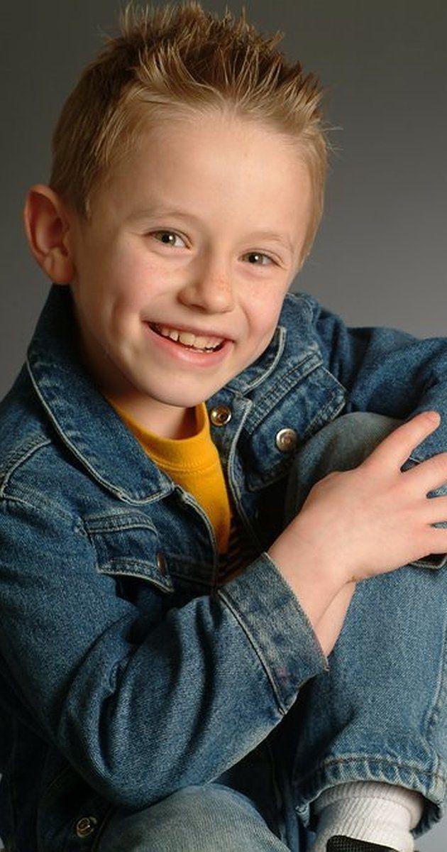 Nathan Gamble, Actor: The Dark Knight. Nathan Gamble was born on January 12, 1998 in Tacoma, Washington, USA. He is an actor, known for The Dark Knight (2008), The Mist (2007) and Marley & Me (2008).