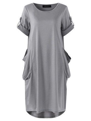 a2df3ab915b Newchic - Fashion Chic Clothes Online