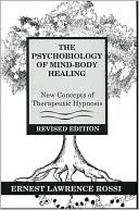 The Psychobiology of Mind-Body Healing $35.22