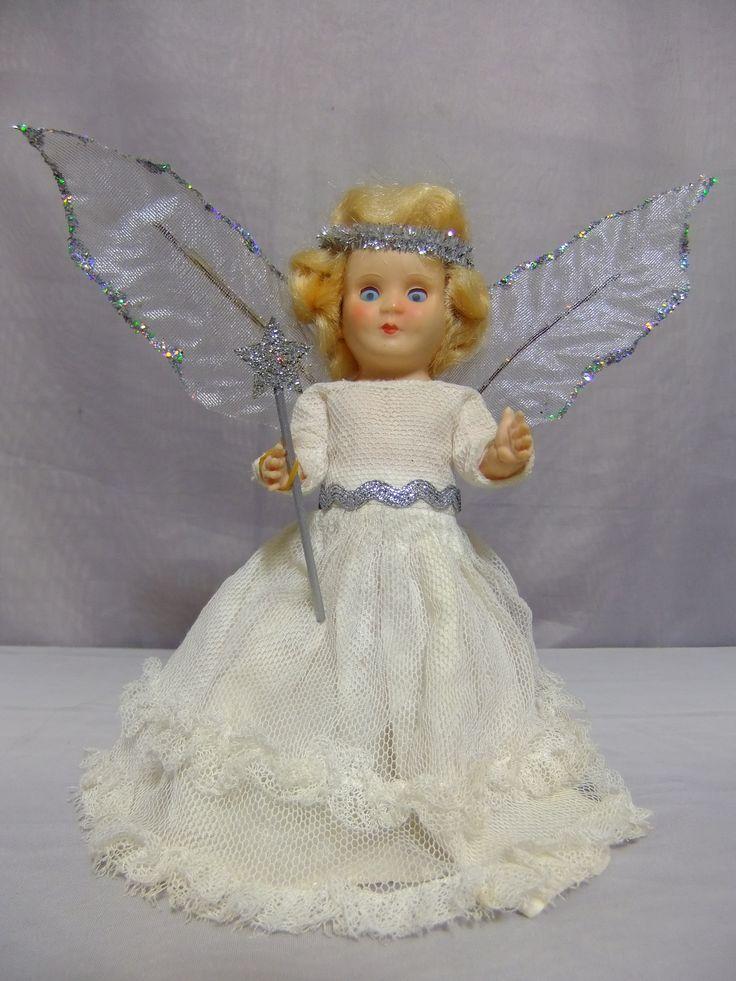 42 Best images about Rosebud dolls 1950s on Pinterest ...