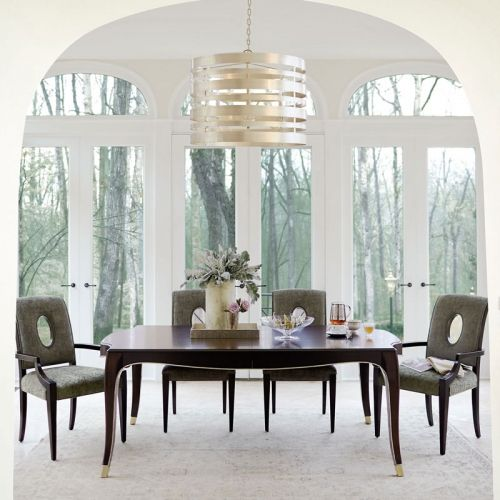 40 Best Bernhardt Dining Rooms Images On Pinterest  Bernhardt Simple Bernhardt Dining Room Set Design Ideas