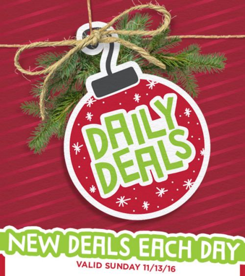 Michaels Canada Pre Black Friday 1-Day Deals: Save 55% Off Christmas Candle Jumbo Ribbon Canvas Boxed Cards ... http://www.lavahotdeals.com/ca/cheap/michaels-canada-pre-black-friday-1-day-deals/137691