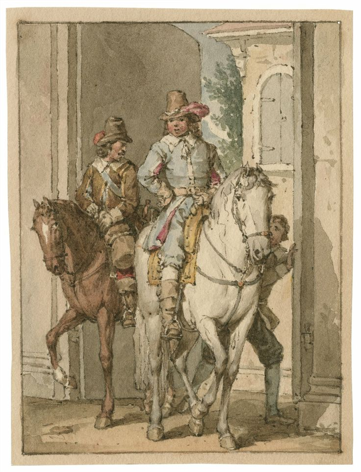best two gentlemen of verona images gentleman two gentlemen of verona watercolor late 18th or early 19th