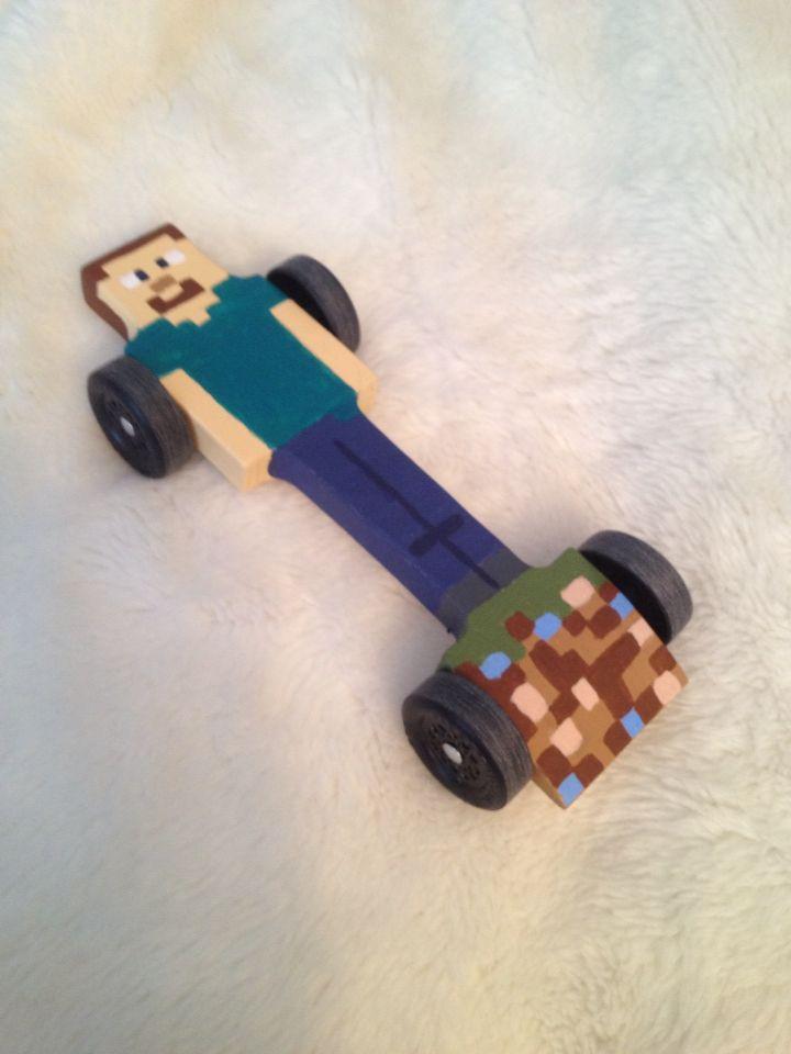 Mejores 7 imágenes de Pinewood derby cars en Pinterest | Cub scouts ...