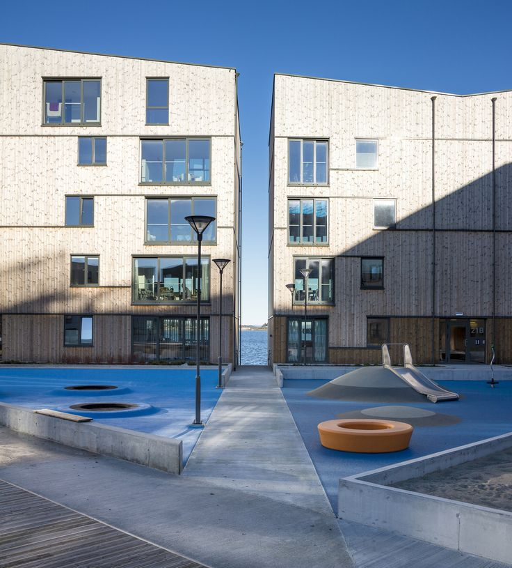 Luxury Low Income Apartments: 119 Best Images About Mixed Use Residential On Pinterest