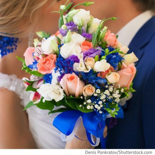 Свадебные обряды в Норвегии