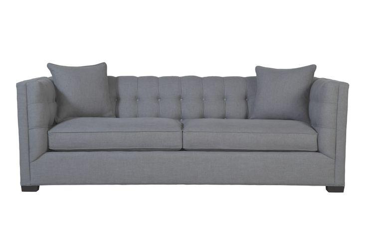 Upholstery #26. Sofa UpholsterySouthern FurnitureInterior ...