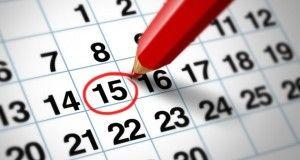 Devon school term date calendar. https://new.devon.gov.uk/educationandfamilies/school-information/school-term-dates