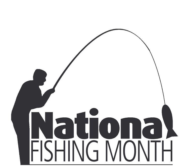 #NationalFishingMonth   http://jobearnshaw.co.uk/latest-news/get-hooked-on-fishing-national-fishing-month/