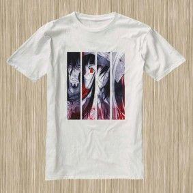 Hellsing 16W #Hellsing #Anime #Tshirt