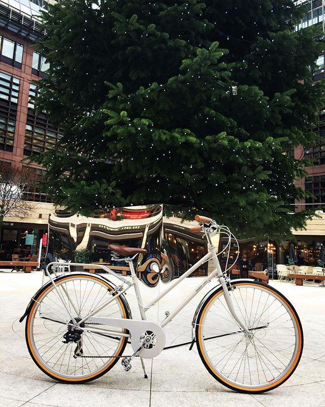 62 best Bramble - A Bike by Bobbin images on Pinterest | Bramble ...