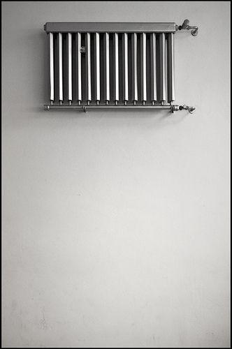 Bauhaus Dessau (1925-1926) | Design made in Germany: Walter Gropius |