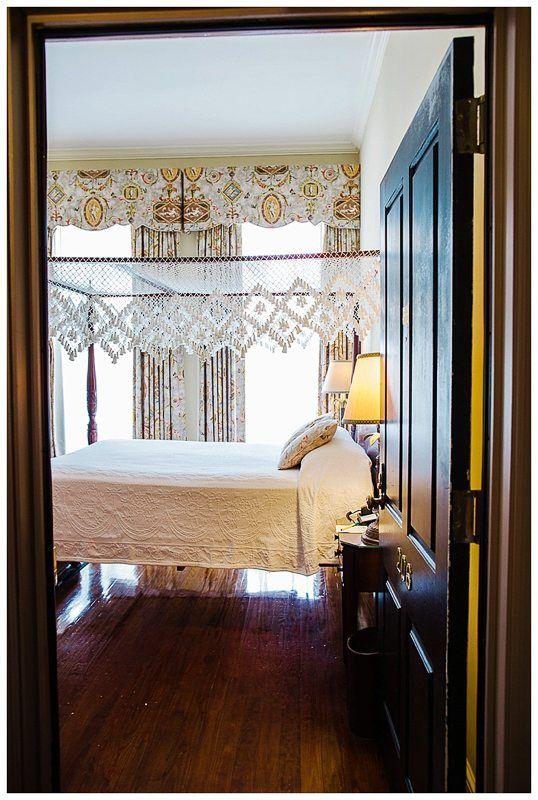 Kings Courtyard Inn, Charleston SC Hotels