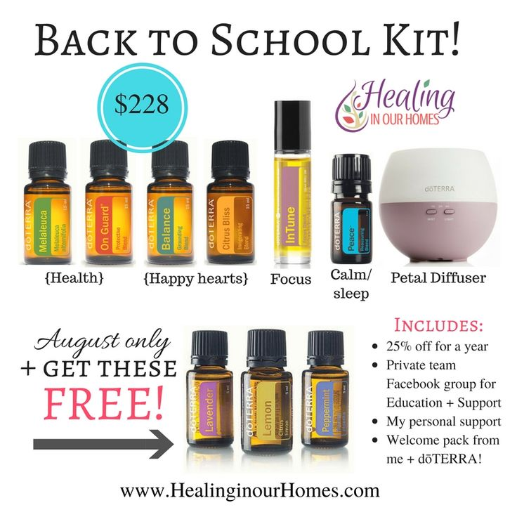 10 best doterra new products 2016 images on pinterest doterra essential oils essential oil Edens garden essential oils coupon