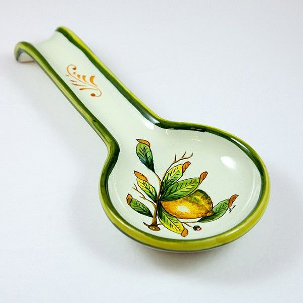 174 Best Images About Spoon Rest On Pinterest Pottery