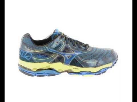 yeni sezon  adidas porsche ayakkabı modelleri http://www.korayspor.com/adidas-porsche-design-modelleri