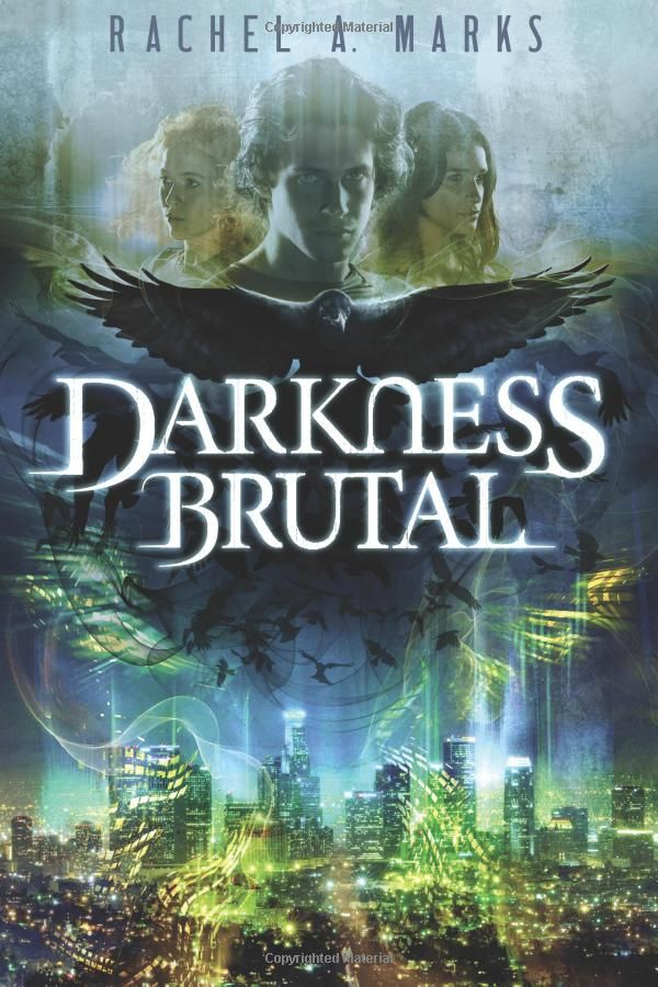 127 best book covers fantasy urban images on pinterest book amazon darkness brutal the dark cycle book 1 ebook rachel fandeluxe PDF