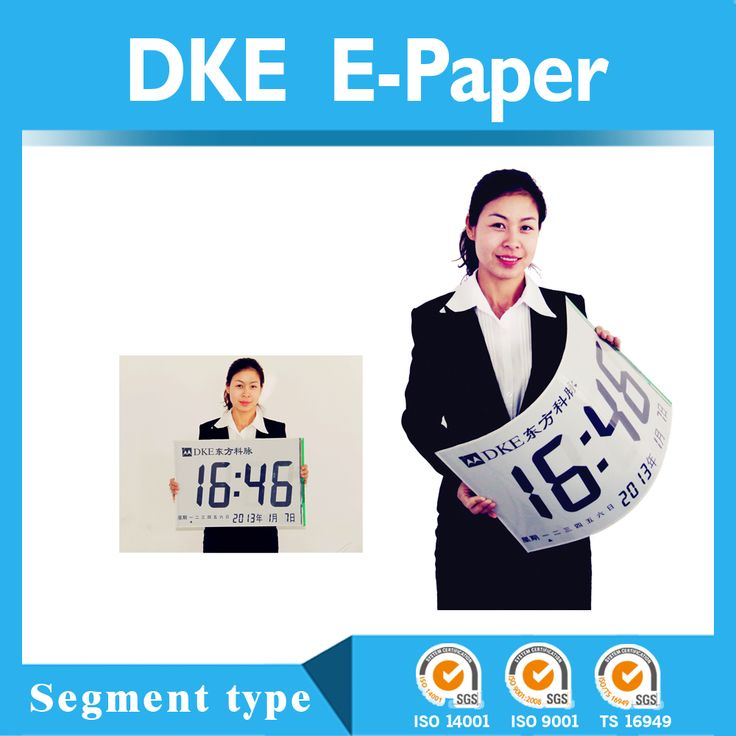 E-ink E-paper Display,Fpc Base Flexible E-paper Display , Find Complete Details about E-ink E-paper Display,Fpc Base Flexible E-paper Display,E-ink,E Ink Display,E-ink E-paper from -DKE LCD Co., Ltd. Supplier or Manufacturer on Alibaba.com