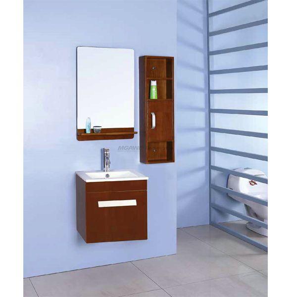 Best Wholesale Bathroom Vanities Ideas On Pinterest