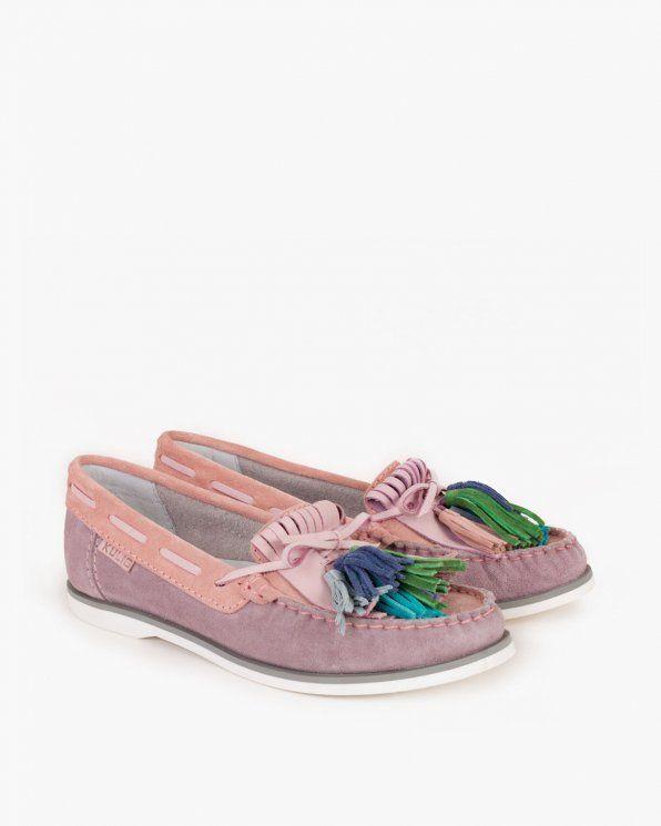 Mokasyny 005 72171 L R Womens Flip Flop Shoes Flip Flops