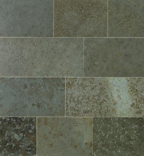 Badrum badrum kalksten : 17 bästa bilder om Badrum på Pinterest | Toalettbord, Bad och Saunas