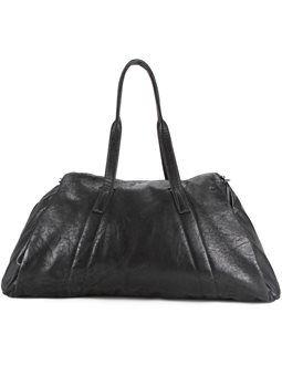 large holdall bag Julius