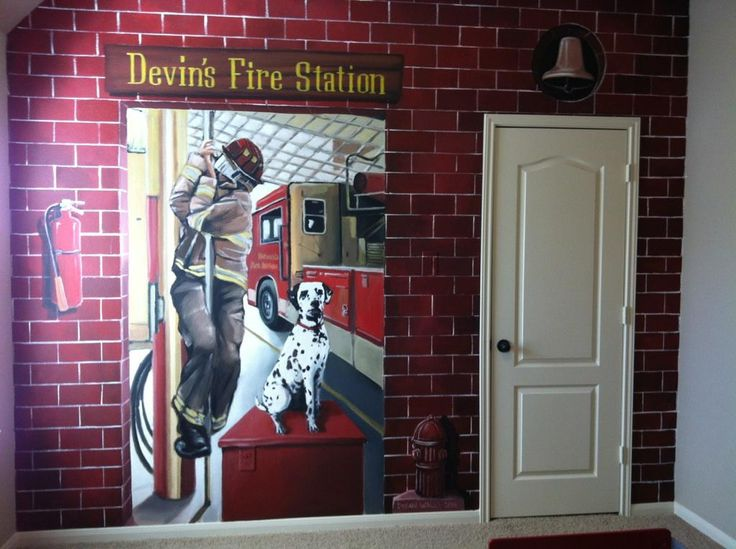 80 best KIDS FIRE ENGINES FIGHTERS images on Pinterest