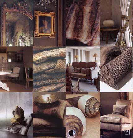 20 Best Interior Design By No21 Images On Pinterest
