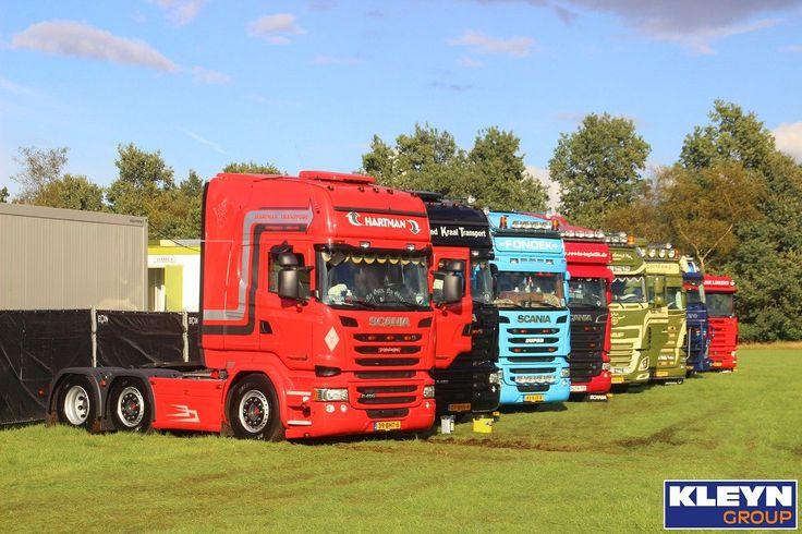 Kleyn Trucks (@Kleyntrucks) | Twitter