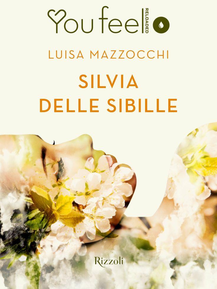 Segnalazione - SILVIA DELLE SIBILLE di Luisa Mazzocchi http://lindabertasi.blogspot.it/2017/04/segnalazione-silvia-delle-sibille-di.html