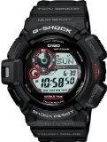 Best Price Casio G Shock Mudman Digital Dial Men's Watch - G9300-1 Lowest Prices - http://greatcompareshop.com/best-price-casio-g-shock-mudman-digital-dial-mens-watch-g9300-1-lowest-prices