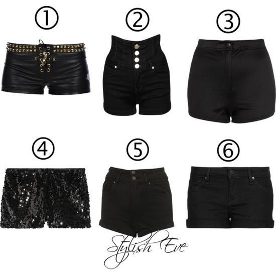 Které si vyberete?     Registrace do VIP nákupního klubu ZDE: http://bigtips.launchrock.com/?utm_source=fb