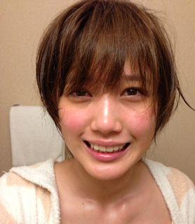 わーい( ^ω^ ) 2013/05/19 (Sun)