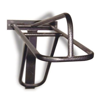 Other Stable Accessories 139590: Folding Wall Saddle Rack Steel Equine Barn Trailer Tack Horse Show Quick Safe -> BUY IT NOW ONLY: $40.1 on eBay!