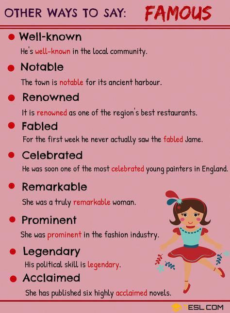 670 English Ideas In 2021 English Vocabulary Learn English Words English Words