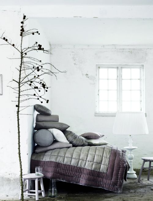 tine k home... lovely photography