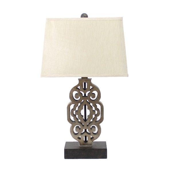Teton home table lamp set of 2 tl 021