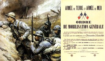 http://www.cdh14-18.fr/repertoire-guerre-14-18-intro-2/