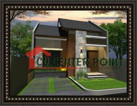 Jasa Arsitek Bali Murah Desain Rumah Terbaik