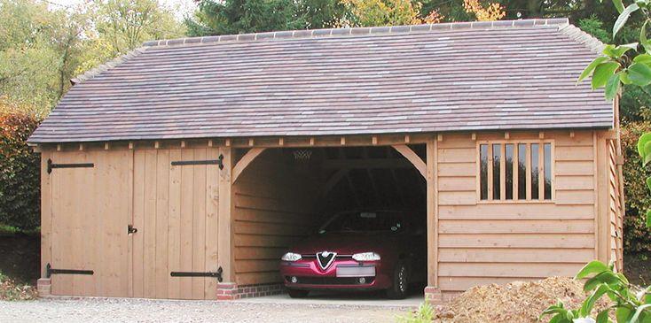 Best 1000 Images About Garage On Pinterest Carport Plans 400 x 300