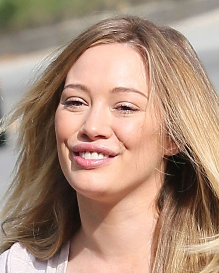 Hilary Duff's Lip and Breast Augmentation - http://sugarsurgery.com/hilary-duffs-lip-breast-augmentation/ #Breast_Augmentation, #Hilary_Duff, #Hilary_Duff_Plastic_Surgery, #Lip_Augmentation Hilary Duff is widely known for being an actress, model, author, singer, producer and most importantly, an entrepreneur. Born in 1987, she ended up marrying Mike Comrie when she was only 23. Since her debut back in 2001, she has had an active ...