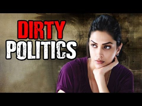 Deepika TARGETED By Anushka, Sonam & Katrina