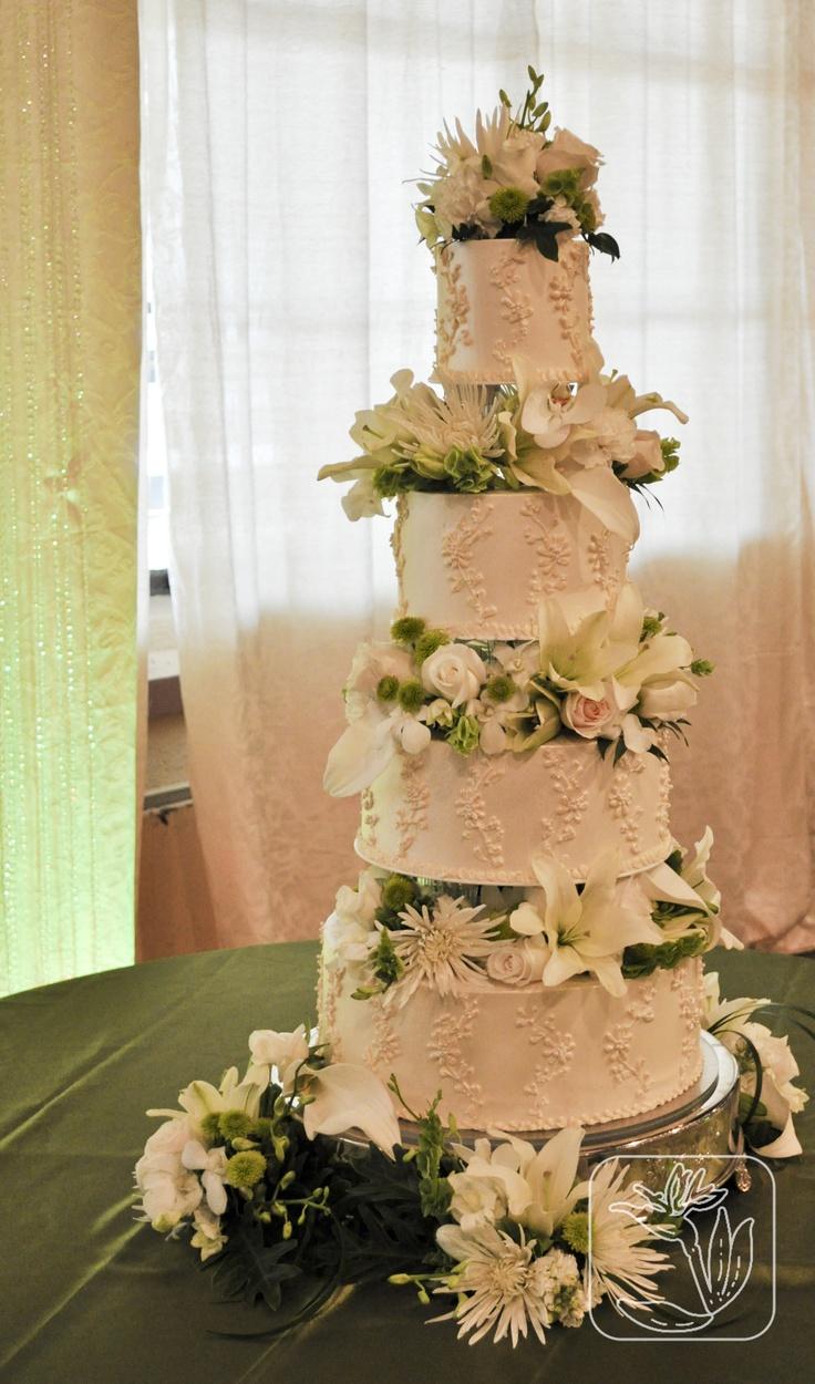 Cakes Ogden Utah