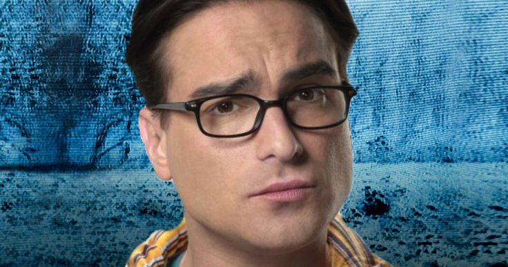 'Rings' Lands 'Big Bang Theory' Star Johnny Galecki -- Johnny Galecki will play a professor who mentors Matilda Lutz and Alex Roe's characters in F. Javier Gutierrez's horror sequel 'Rings'. -- http://www.movieweb.com/rings-reboot-ring-movie-sequel-cast-johnny-galecki