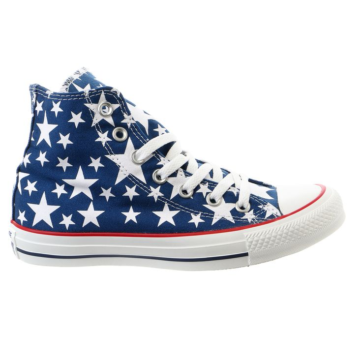converse shoes kids high top pixel indie games