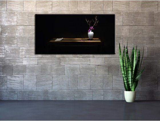 Buddha schlafzimmer ~ 12 best tableau zen images on pinterest golden buddha