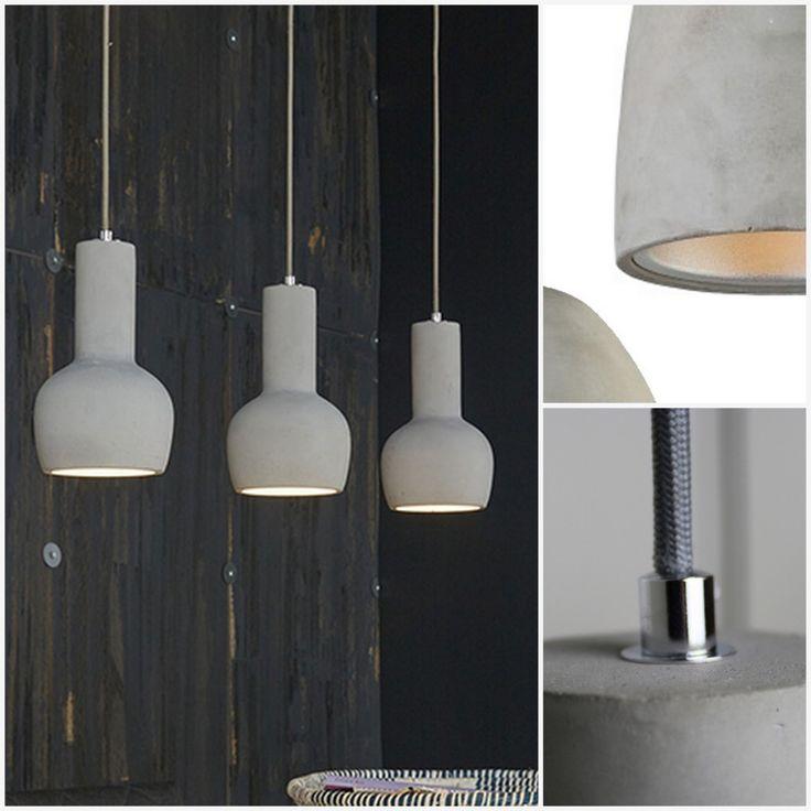 maison lighting. interieur trends verlichting maison belle lighting h